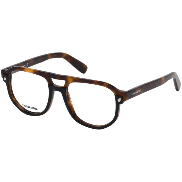 Dsquared2 Optical Frame DQ5272 056