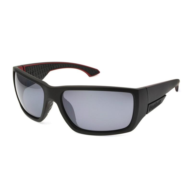 REEBOK SUNGLASSES CLASSIC 7  R9309
