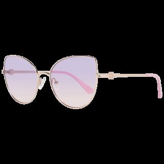 Victoria's Secret Sunglasses VS0053 28Z 57