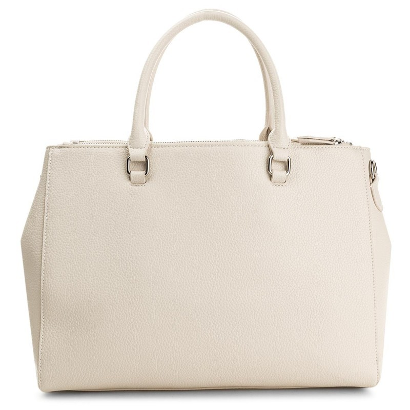 TWINSET BAG RS8TFN Ric/Cuore 02394