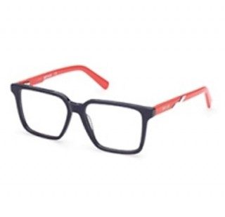 Just Cavalli Frames JC5003 54 092
