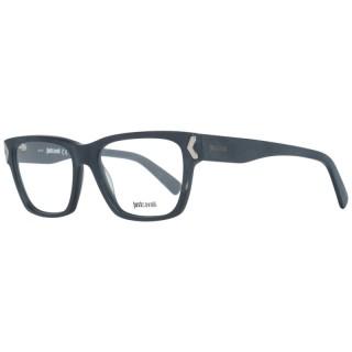 Just Cavalli Frames JC0805 091 53