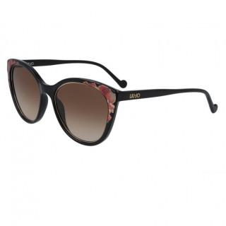 Liu Jo Sunglasses LJ715S 001