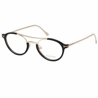 Tom Ford Optical Frame FT5515 001 49