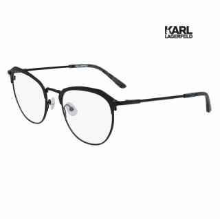 Karl Lagerfeld KL285 501