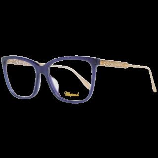 Chopard Optical Frame CH254 956Y 54
