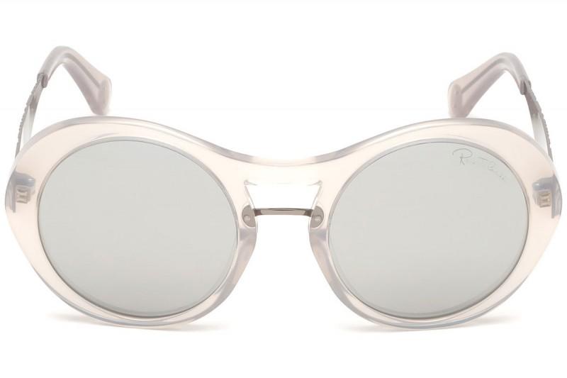 Roberto Cavalli Sunglasses RC1109 21C