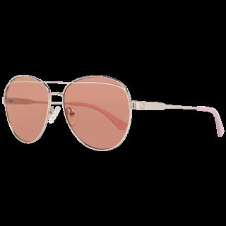 Victorias Secret Sunglasses VS0062 28S 58