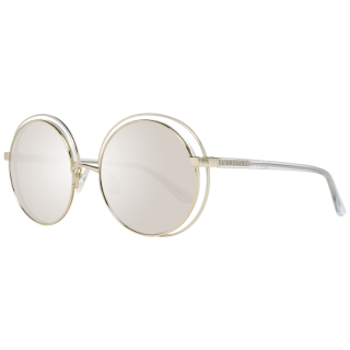 Guess By Marciano Sunglasses GM0790 32F 55