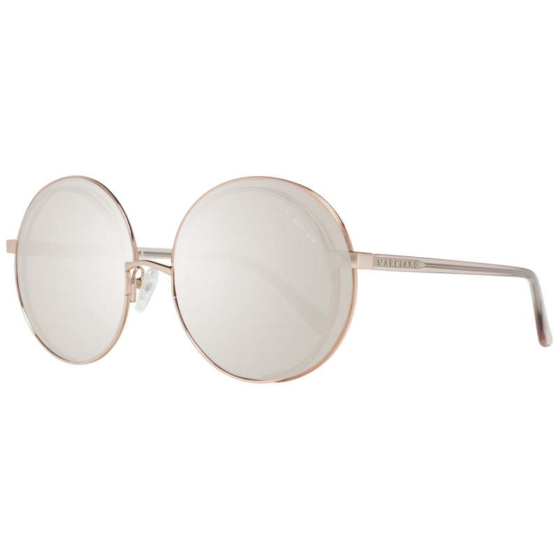 Guess By Marciano Sunglasses GM0790 28Z 55
