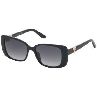 Guess Sunglasses GU7631 01B 53