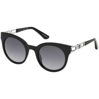 Guess Sunglasses GU7537 05B 50