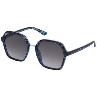 Guess Sunglasses GU7557 92B 54