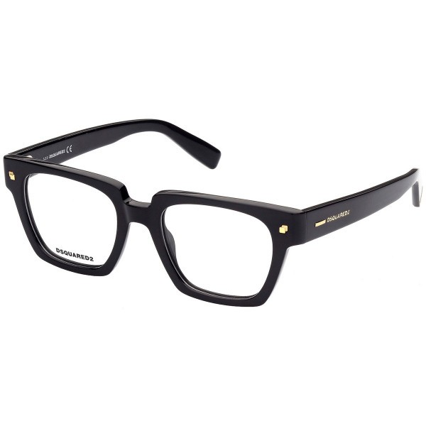 Dsquared2 Optical Frame DQ5319 001 50