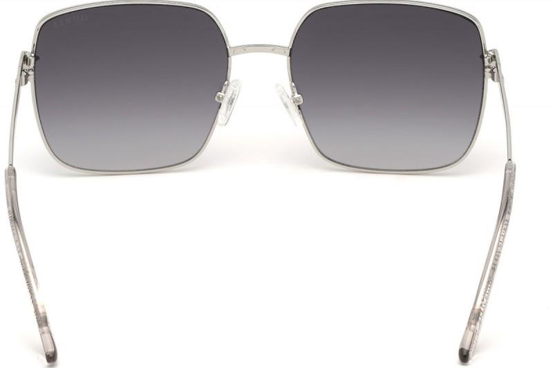 Guess Sunglasses GU7615/S 10C