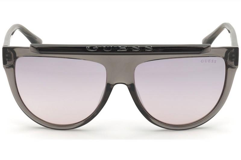 Guess Sunglasses GU7663 20C