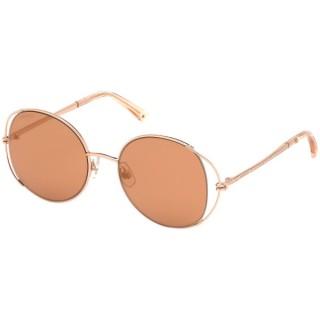 Swarovski Sunglasses SK0230 28G