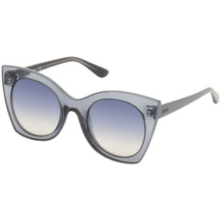 Guess Sunglasses GU7525 84W 51