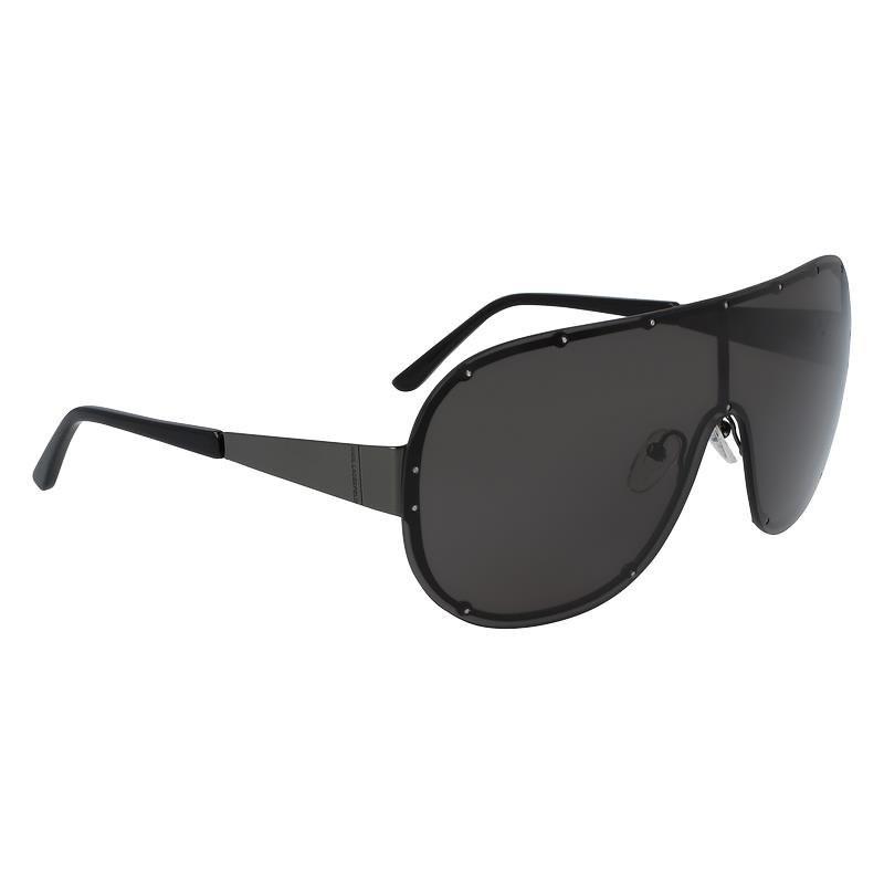 Karl Lagerfeld Sunglasses KL306S 509