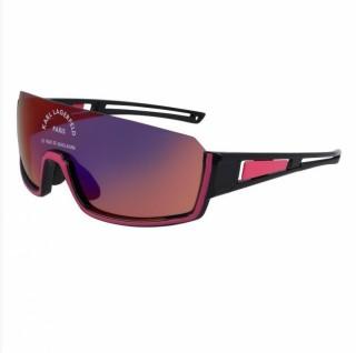 Karl Lagerfeld Sunglasses KL6017S 005