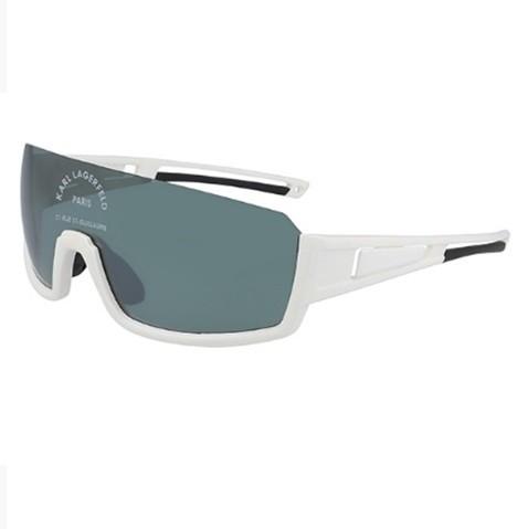 Karl Lagerfeld Sunglasses KL6017S 105
