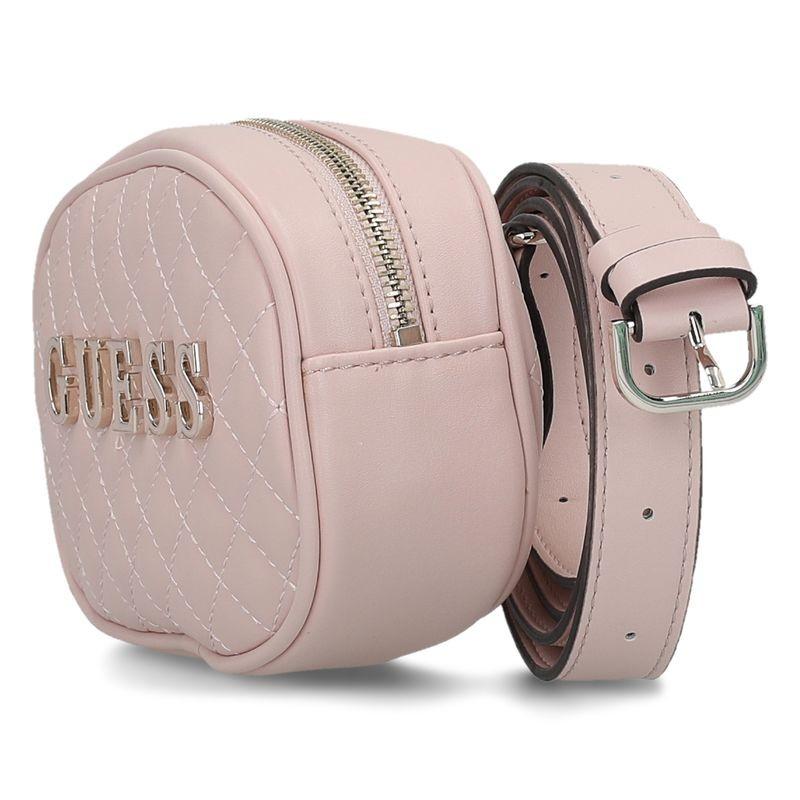 GUESS BAG PASSION XBODHWVG7408800