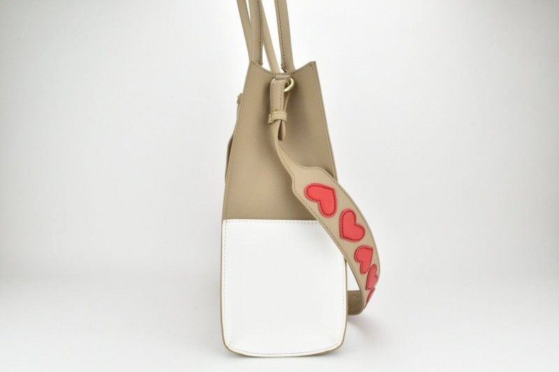 TWINSET BAG rs8paa beige