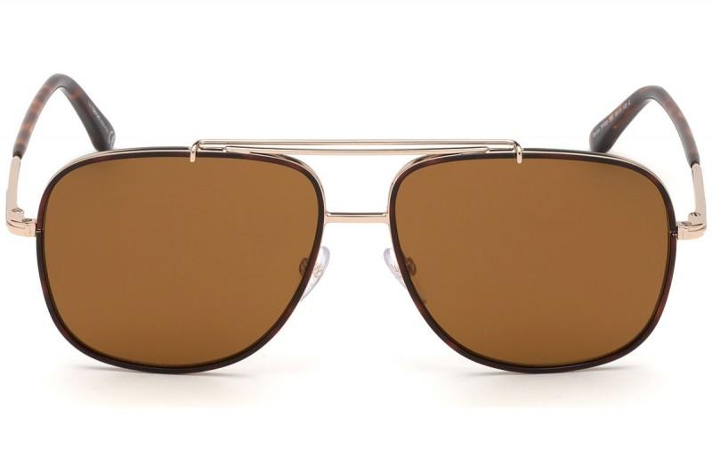 Tom Ford Sunglasses FT0693 28Е