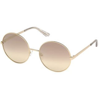 Guess Sunglasses GU7614/S 32C