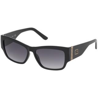 Guess Sunglasses GU7623 01B