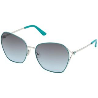 Guess Sunglasses GU7687 87W 62