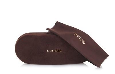 TOM FORD BLU-B FT5601-B 001 53