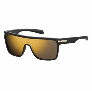 Polaroid Sunglasses PLD 2064/S I46 99