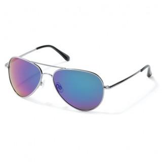 Polaroid Sunglasses P4139 N5Y/K7 57