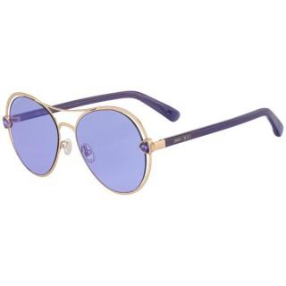Jimmy Choo Sunglasses Sarah/S S9E