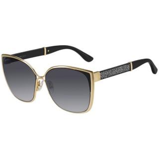Jimmy Choo Sunglasses MATHY/S 17B