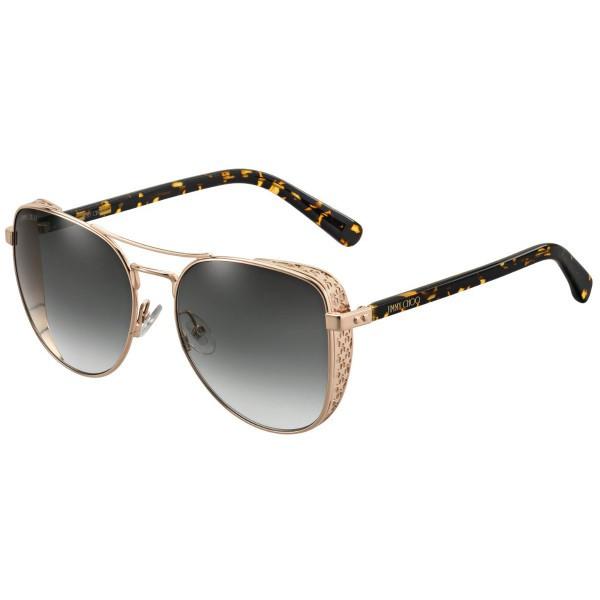 Jimmy Choo Sunglasses SHEENA/S DDB