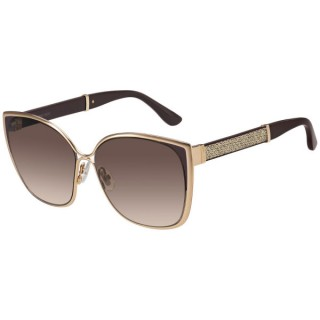 Jimmy Choo Sunglasses MATY/S 17C