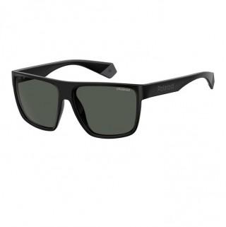Polaroid Sunglasses Pld 6076/s/li 2o5 60