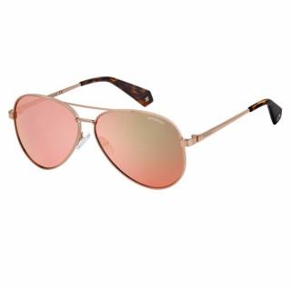 Polaroid Sunglasses Pld 6069/sx 9m4 61