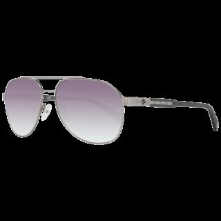 Harley-Davidson Sunglasses HD0933X 09B 60