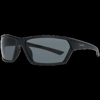 Timberland Sunglasses TB7188 02A 69