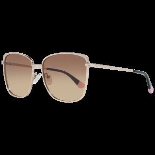 Victoria's Secret Sunglasses VS0049 28F 59
