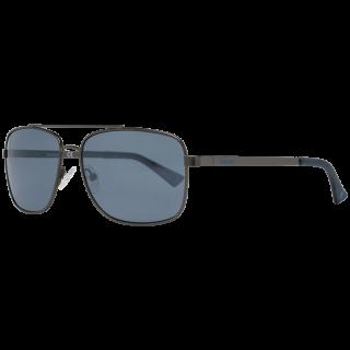 Timberland Sunglasses TB7175 09C 59