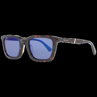 Diesel Sunglasses DL0282-F 52X 52