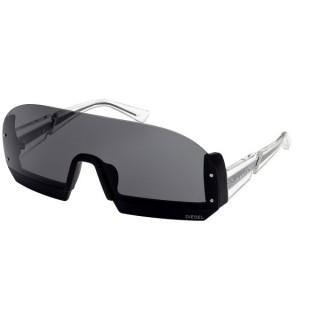 Diesel Sunglasses DL0336 02N 150