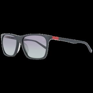 Timberland Sunglasses TB9205-D 02D 59