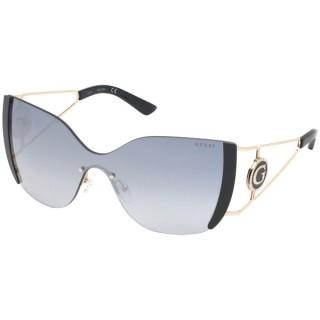 Guess Sunglasses GU7719 02C 00