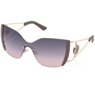 Guess Sunglasses GU7719 73F 00