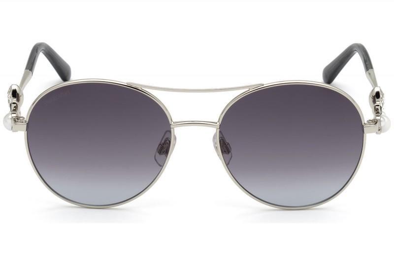 Swarovski Sunglasses SK0278 16B